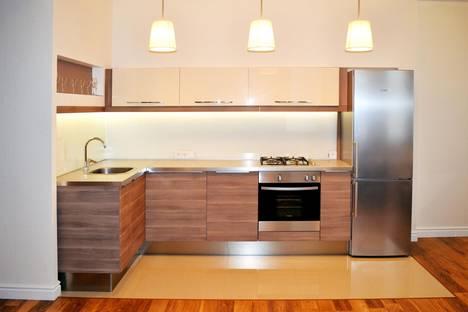 Сдается 3-комнатная квартира посуточнов Санкт-Петербурге, переулок Талалихина, 5.