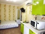 Сдается посуточно 1-комнатная квартира в Ялте. 26 м кв. Боткинская ул., 8