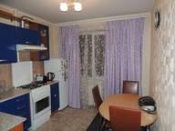 Сдается посуточно 1-комнатная квартира в Саратове. 40 м кв. Новоузенская 180а