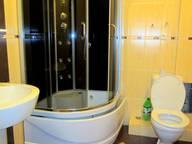 Сдается посуточно 1-комнатная квартира в Ростове-на-Дону. 40 м кв. проспект Ленина, 123