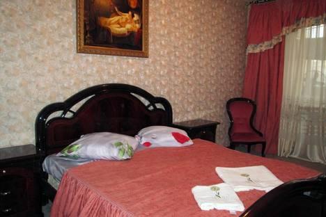 Сдается 2-комнатная квартира посуточно в Туле, Кирова 23.