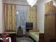Сдается посуточно 3-комнатная квартира в Барановичах. 0 м кв. Ленина 21