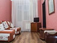 Сдается посуточно 2-комнатная квартира в Терсколе. 0 м кв. Терскол, гостиница «Сосновый бор», 1