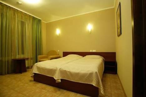 Сдается 1-комнатная квартира посуточно в Шерегеше, гора Зеленая, 1.