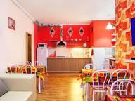 Сдается посуточно 1-комнатная квартира в Шерегеше. 0 м кв. ул. Весенняя, д.41