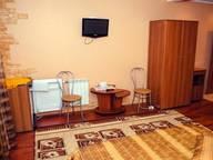 Сдается посуточно 1-комнатная квартира в Шерегеше. 0 м кв. ул.Гагарина 2Б