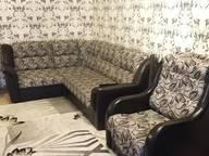 Сдается посуточно 1-комнатная квартира в Шерегеше. 26 м кв. Дзержинского 17