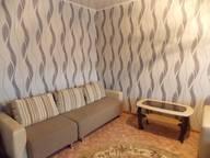 Сдается посуточно 1-комнатная квартира в Шерегеше. 20 м кв. Дзержинского 16