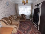 Сдается посуточно 3-комнатная квартира в Шерегеше. 60 м кв. Гагарина 25а