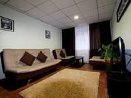 Сдается посуточно 2-комнатная квартира в Алматы. 51 м кв. Байтурсынова (бывш. ул. Косманавтов), д. 78Б