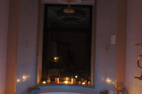 Сдается 2-комнатная квартира посуточнов Выборге, Ленинградский проспект, 12.