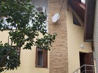 Сдается посуточно коттедж в Сочи. 200 м кв. Турчинского 10