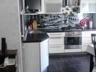 Сдается посуточно 2-комнатная квартира в Витебске. 55 м кв. просп. Черняховского 13