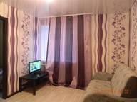 Сдается посуточно 1-комнатная квартира в Уфе. 30 м кв. проспект Октября, 46