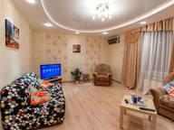 Сдается посуточно 2-комнатная квартира в Новосибирске. 80 м кв. ул. Семьи Шамшиных, 12