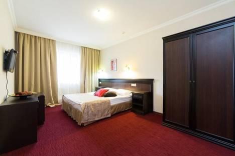 Сдается 2-комнатная квартира посуточнов Красной Поляне, село Эстосадок, 150.