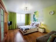 Сдается посуточно 1-комнатная квартира в Екатеринбурге. 36 м кв. Комсомольская, 78