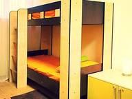 Сдается посуточно 1-комнатная квартира в Перми. 0 м кв. г. Пермь, ул. Николая Островского, д. 49