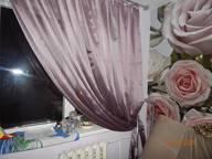 Сдается посуточно 1-комнатная квартира в Оренбурге. 26 м кв. проспект Дзержинского, 37