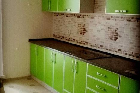 Сдается 1-комнатная квартира посуточно в Гродно, Огинского, 50.