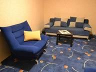 Сдается посуточно 2-комнатная квартира в Уфе. 0 м кв. проспект Октября, 126/4