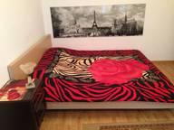 Сдается посуточно 1-комнатная квартира в Пятигорске. 28 м кв. Мира,4