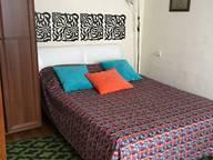 Сдается посуточно 1-комнатная квартира в Саратове. 30 м кв. Степана Разина,5