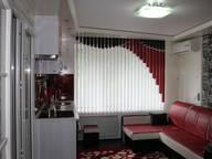 Сдается посуточно 1-комнатная квартира в Сарапуле. 23 м кв. Жуковского 12а