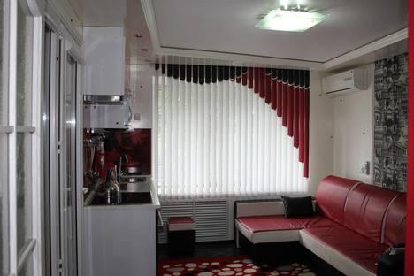 Сдается 1-комнатная квартира посуточнов Сарапуле, Жуковского 12а.