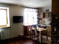 Сдается посуточно 2-комнатная квартира в Назарове. 0 м кв. Карла-Маркса, 52