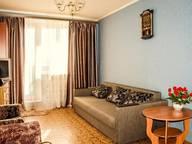 Сдается посуточно 1-комнатная квартира в Харькове. 34 м кв. Олимпийская ул., 29