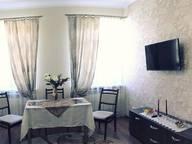Сдается посуточно 2-комнатная квартира в Лиде. 60 м кв. улица Замковая 3