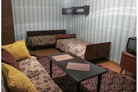 Сдается 1-комнатная квартира посуточно в Могилёве, Лазаренко, 53.