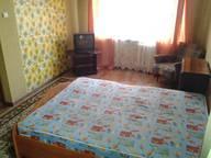 Сдается посуточно 1-комнатная квартира в Йошкар-Оле. 0 м кв. ул. Первомайская, 180