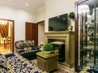 Сдается посуточно 4-комнатная квартира в Минске. 100 м кв. 5ти комн VIPапартаменты на Карла Маркса 21(3изол.спальни)