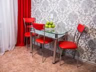 Сдается посуточно 2-комнатная квартира в Таганроге. 55 м кв. пер Некрасовский 18
