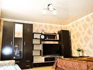 Сдается посуточно 1-комнатная квартира в Белореченске. 40 м кв. Луначарского 113А
