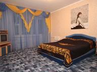Сдается посуточно 2-комнатная квартира в Воронеже. 70 м кв. ул. Владимира Невского, 36а