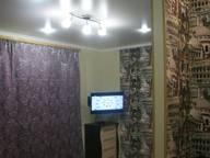 Сдается посуточно 1-комнатная квартира в Тобольске. 0 м кв. 9 мкр, 16а