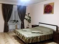 Сдается посуточно 2-комнатная квартира в Львове. 65 м кв. Армянская, 25