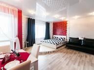 Сдается посуточно 1-комнатная квартира в Гродно. 44 м кв. переулок Поповича, 10