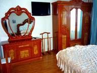 Сдается посуточно 3-комнатная квартира в Ялте. 60 м кв. Боткинская ул., 3