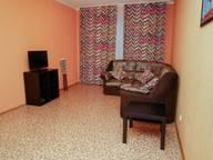 Сдается посуточно 2-комнатная квартира в Уфе. 80 м кв. Мингажева 140