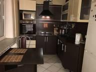 Сдается посуточно 1-комнатная квартира в Сургуте. 32 м кв. ул. Бажова, 23