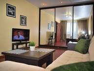 Сдается посуточно 2-комнатная квартира в Златоусте. 0 м кв. 3 линия 10