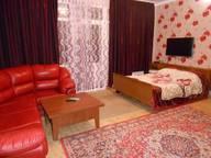 """Сдается посуточно 2-комнатная квартира в Красной Поляне. 0 м кв. Заповедная 94""""Б"""""""