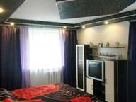 Сдается посуточно 1-комнатная квартира в Ревде. 0 м кв. Российская улица, 32