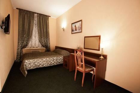 Сдается 6-комнатная квартира посуточно в Санкт-Петербурге, Марата 9.