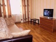 Сдается посуточно 2-комнатная квартира во Владимире. 70 м кв. проспект Ленина, 48