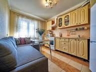 Сдается посуточно 1-комнатная квартира в Санкт-Петербурге. 42 м кв. Витебский проспект, 85 к3